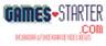 Games Starter