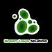 Green Lava Studios